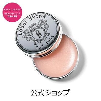 ボビイ ブラウン リップバーム SPF15【ボビーブラウン BOBBI BROWN ボビィブラウン ボビイブラウン】(リップケア)(ギフト)