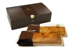 食パン デニッシュ食パン ボローニャジュニア Jr 2種ギフト|ボローニャ 贈り物 化粧箱入り ギフト プレゼント