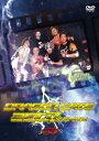 DVD(テニス) DRAGON GATE 2007 DVD-BOX [ DRAGON GATE ]