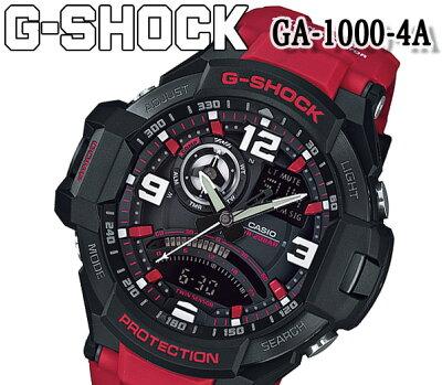76dbbcd958 人気のアウトドア腕時計メンズブランドランキングTOP10【2019年最新版 ...