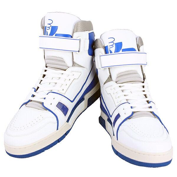 ルイヴィトン(靴(メンズ))プレゼント , 人気ランキング2019