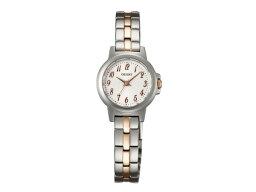 ユー 【送料無料】オリエント ORIENT ユー YOU クオーツ Quartz レディース 腕時計 WY1091UB 国内正規