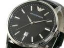 エンポリオ・アルマーニ 腕時計(メンズ) 【10,000円以上購入で1000円OFF】【送料無料】エンポリオ アルマーニ EMPORIO ARMANI 腕時計 AR2411 ウォッチ 時計 うでどけい