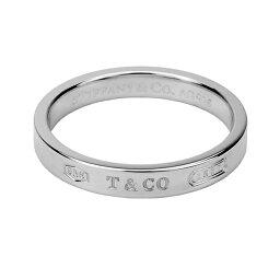 ティファニーの指輪 人気ランキング ベストプレゼント