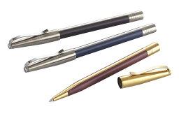 ヤード 【数量限定発売】レイヤード POSTALCOデザイナー マイク・エーブルソン氏による、鉛筆作りの歴史にインスパイアされたボールペンとてもオシャレなボールペン※名入れ無し商品です