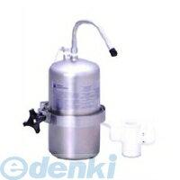 マルチピュア マルチピュア [MP400SC] 浄水器 カウンタートップタイプ【ポイント10倍】