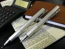 LAMY ボールペン ラミー LAMY ティポALシリーズ【デザイン文具】