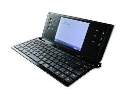 ポメラ キングジム デジタルメモ ポメラ pomera DM100