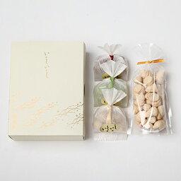 おこし 大阪 お土産 粟おこし「福よせ(小)」(ピーナッツ・メレンゲ・きなこ・抹茶・ココア)【ギフト対応可能】
