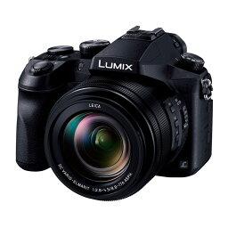 LUMIX Panasonic パナソニック コンパクトデジタルカメラ LUMIX FZH1 (DMC-FZH1) ルミックス
