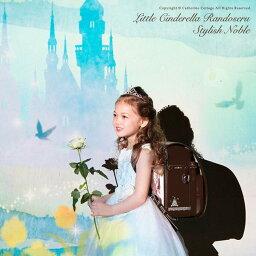 キャサリンコテージ ランドセル 人気ブランドランキング ベストプレゼント