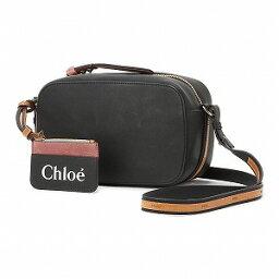 クロエ ポシェット クロエ Chloe 3S0101 311 001 サム ポシェット *【c】【新品/未使用/正規品】