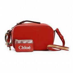クロエ ポシェット クロエ Chloe 3S0101 311 51M サム ポシェット【s】【c】【新品/未使用/正規品】