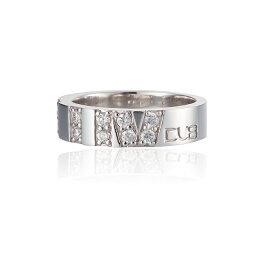 ダブコレクション DUB Collection Luv Ring ラブリング レディース SV925 シルバー DUBj-269-2