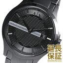 エンポリオ・アルマーニ 腕時計(メンズ) 【並行輸入品】アルマーニ エクスチェンジ ARMANI EXCHANGE 腕時計 AX2104 メンズ