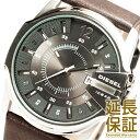 腕時計 ディーゼル(メンズ) 【並行輸入品】DIESEL ディーゼル 腕時計 DZ1206 メンズ