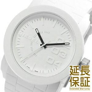 【あす楽】【並行輸入品】ディーゼル DIESEL 腕時計 DZ1436 メンズ Franchise フランチャイズ