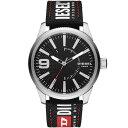 ディーゼル 腕時計 DIESEL ディーゼル 腕時計 DZ1906 メンズ RASP ラスプ クオーツ