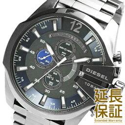 腕時計 ディーゼル(メンズ) DIESEL ディーゼル 腕時計 DZ4329 メンズ MEGA CHIEF メガチーフ