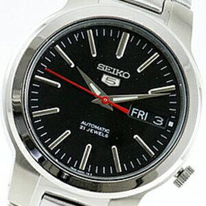 【並行輸入品】海外セイコー 海外SEIKO 腕時計 SNKA07K1 メンズ SEIKO5 セイコーファイブ