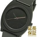 ニクソン 腕時計(メンズ) 【並行輸入品】NIXON ニクソン 腕時計 A119-524 メンズ 男女兼用 THE TIME TELLER P タイムテラー P