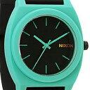 ニクソン 腕時計(メンズ) 【並行輸入品】NIXON ニクソン 腕時計 A119 1060 メンズ TIME TELLER P タイムテラーP