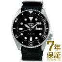 セイコーファイブ 腕時計(メンズ) 【特典付き】【正規品】SEIKO セイコー 腕時計 SBSA021 メンズ Seiko 5 Sports セイコーファイブ スポーツ Sports Style メカニカル 自動巻(手巻つき)