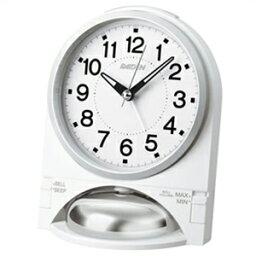 印刷 シンプル 目覚まし 時計 無料ダウンロードアイコンの王国