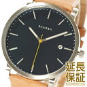 スカーゲン 腕時計(メンズ) 【並行輸入品】SKAGEN スカーゲン 腕時計 SKW6279 メンズ Hagen ハーゲン