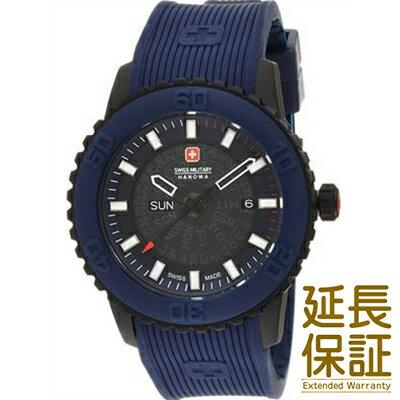 【正規品】スイスミリタリー SWISS MILITARY 腕時計 ML 417 メンズ TWILIGHT トゥワイライト