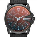 ディーゼル 腕時計 DIESEL ディーゼル 腕時計 DZ1657 メンズ Master Chief マスターチーフ