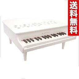 楽器 素材 Aikontool