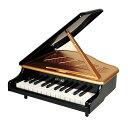 キッズ グランドピアノ 【あす楽】【ピアノ おもちゃ】【辻井伸行】カワイ ミニグランドピアノ(1106)子供 幼児 誕生日 クリスマスプレゼント 出産祝い