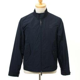 バーバリー バーバリー BURBERRY メンズ ジャケット インクネイビー LINCOLNSHIRE 8017461 GBTM A1249 INK【英国】
