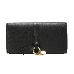 on sale 6c140 b6cd6 クロエの財布 レディース 人気ランキング2019 | ベストプレゼント