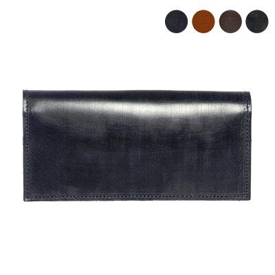 グレンロイヤル GLENROYAL 財布 メンズ 長財布 LONG PURSE 03-5594 [全4色]【英国】