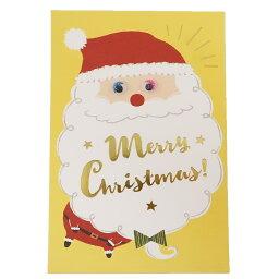 アクティブコーポレーション メッセージカード 人気ブランドランキング ベストプレゼント
