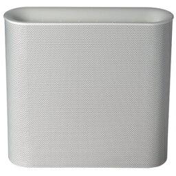 ±0 空気清浄機 プラスマイナスゼロ ±0 空気清浄機 Air Purifier ホワイト XQH-X020(W)【送料無料】