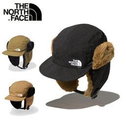 ザ・ノース・フェイス ★THE NORTH FACE ノースフェイス キャップ フロンティアキャップ Frontier Cap NN41708 【NF-HEAD・ACC】帽子 メンズ【日本正規品】