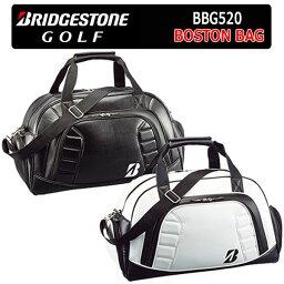 ブリヂストン 【ブリヂストン】 BOSTON BAG ボストンバッグ 2018年継続モデル BBG520 メンズ 【L48×W24×H30cm】【BRIDGESTONE】 【日本正規品】