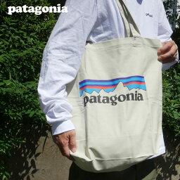 パタゴニア マザーズバッグ 新品 パタゴニア Patagonia Market Tote マーケット トートバッグ Bleached Stone ブリーチストーン 59280 メンズ レディース 新作 グッズ 39ショップ