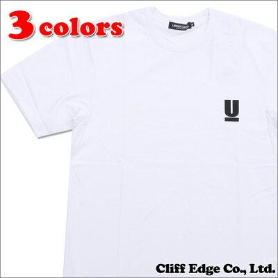 アンダーカバー UNDERCOVER ワンポイント U TEE Tシャツ 200006709041 【新品】