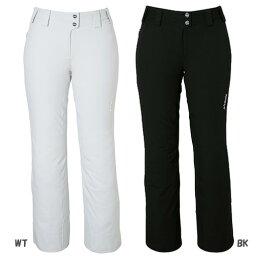 フェニックス スキーウェア 旧モデル PHENIX フェニックス パンツ Rose Waist Pants PS682OB61 レディース 女性用 単品