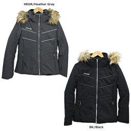 フェニックス スキーウェア 旧モデル PHENIX フェニックス ジャケット Furano Jacket PS882OT65 レディース 女性用 単品