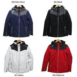 フェニックス スキーウェア 旧モデル PHENIX フェニックス ジャケット Kitami Jacket PS882OT64 レディース 女性用 単品