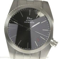 on sale 07825 fe05d ディオール 腕時計(メンズ) 人気ブランドランキング2019 ...