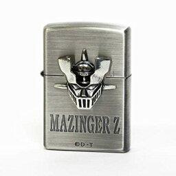 限定モデル zippo ZIPPO ジッポー マジンガーZ 限定モデル パイルダーオン 新品