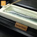 お香立て お香立て(ガラス×ストーン) 【 おしゃれ スティック インセンスホルダー お香たて バリ 雑貨 アジアン 雑貨 小物 バリ風 バリ島 高級感 モダン デザイン 】