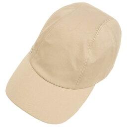 エルメス エルメス 帽子 H182001NT3 HERMES ソルド レディース キャスケット キャップ デイヴィス TRENCH