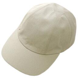 エルメス エルメス 帽子 H191005NT3 HERMES ソルド レディース キャスケット キャップ デイヴィス TRENCH トレンチ ベージュ 58サイズ キャッシュレスで5%還元!